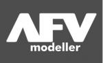 logo_afv-modeller