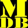 icon-modeldb-goldbevel-90px