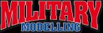 logo_milmod_lrg
